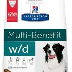 9 Best Dog Foods For Diabetic Dogs 2021: Low Glycemic Index & High Fiber!