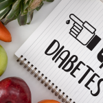 How To Control Diabetes - Foods, Diet, Blood Testing & Motivation