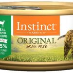 7 Best Cat Foods for Diabetic Cats 2021 - All About Cats