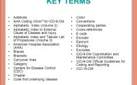 Introduction to ICD-9-CM - ppt video online download