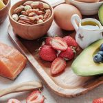 Fat and Diabetes - Fatty Foods, Low Fat Diets and Good & Bad Fats