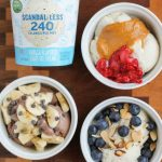 Over 100 Dairy-Free Ice Cream Toppings (Ideas & Recipes)
