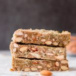 Low Carb Protein Bars (Paleo Option, Gluten Free) – What Great Grandma Ate