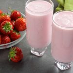 19 Low Calorie Smoothies {Perfect for Breakfast and Under 200 calories} -  Health Beet