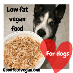 Hill's® Prescription Diet® i/d® Low Fat Canine - canned