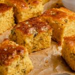 The BEST Mexican Cornbread - Pinch and Swirl
