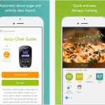 5 Apps to Help Track Your Diabetes