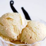 Low Calorie Ice Cream and Frozen Yogurt Recipes | EatingWell