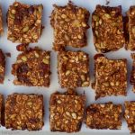 7 Healthy Homemade Granola Bar Recipes for Weight Watchers • Simple  Nourished Living