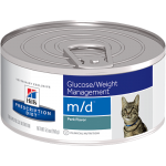 11 Best Cat Foods (Lower Carb) for Diabetic Cats in 2021 in 2021   Diabetic  cat food, Best cat food, Dry cat food
