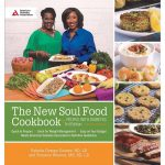 Comfort Food For Those With Diabetes | Post Bulletin