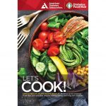 Diabetes-Friendly Meal Planning for 1 or 2