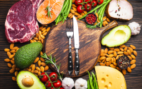 Protein and Diabetes - How Much Protein Should I Eat