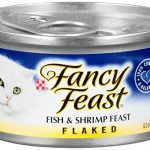 high protein wet cat food for diabetic cats online -
