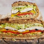 THK's Top 10 Easy, Healthy Recipes of 2015 - Two Healthy Kitchens