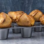 No-Fail Popovers   Cook's Illustrated