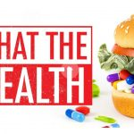 Debunking What the Health, the buzzy new documentary that wants you to be  vegan - Vox