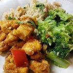 Sweet and Sour Chicken - Cooking Classy