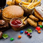 CAN YOU EAT JUNK FOOD IF YOU HAVE DIABETES?   Diabetic Muscle & Fitness