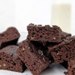 13 of the Best Healthy Brownie Recipes