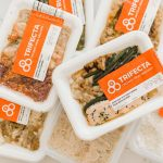 Diabetic Meal Delivery | Trifecta Nutrition | Free Shipping