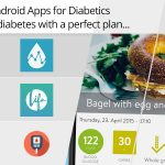Top 5 Android Apps for Diabetics: Manage and Control Diabetes