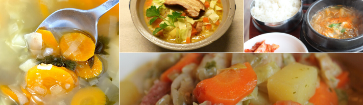 Tikil Gomen 2 Ways: Traditional & Easy - On The Gas | The Art Science &  Culture of Food
