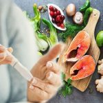 Type 2 diabetes: A low-carb diet has been proven to help lower blood sugar    Express.co.uk