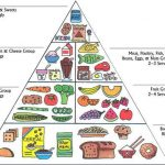 What's wrong with the USDA Food Pyramid? — Dr. Scott Solomons