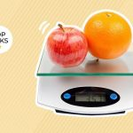 The 10 Best Food Scales of 2021