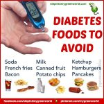 Pin on Diabetes Research News & Articles