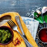 10 Condiments and Spices for the Diabetes Diet   Type 2 Diabetes Center    Everyday Health