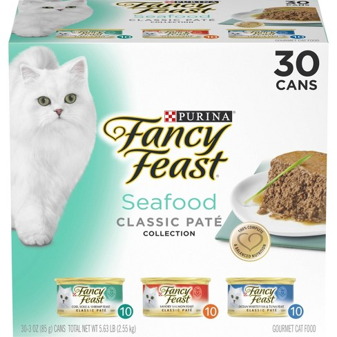 Is Fancy Feast Good For Cats? Our Updated Review For 2021