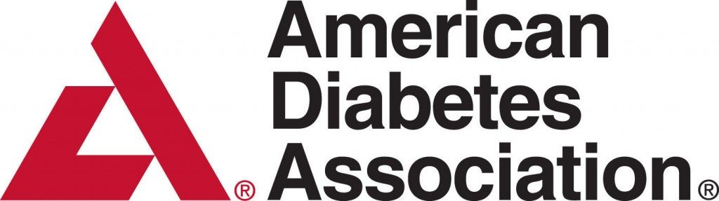 American Diabetes Association® Launches Diabetes Food Hub™ | The Culinary  Scoop