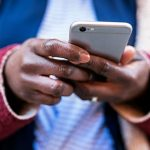 16 Best Diabetes Apps to Try in 2021   Everyday Health