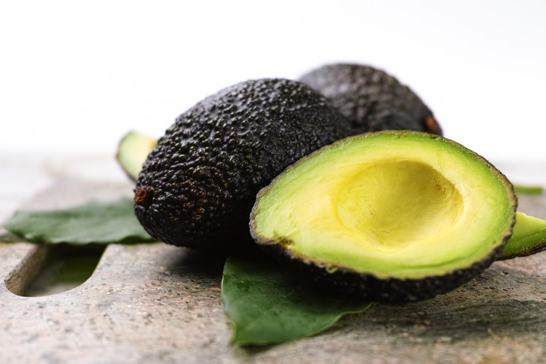 10 best foods for diabetes: What to eat and avoid