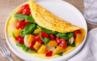 What to Eat for Breakfast When You Have Diabetes