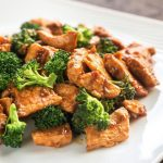 6 Diabetes Diet-Friendly Takeout Orders | Everyday Health