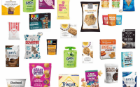 51 Best Packaged Snacks for People with Diabetes   Milk & Honey Nutrition