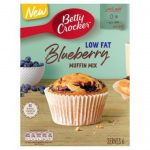 31 Vegan Betty Crocker Mixes and Frostings You Have to Try