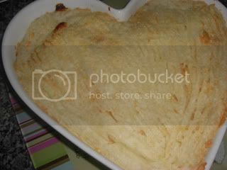 Given To Distracting Others: Slimming World Philadelphia Fish Pie