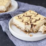 Healthy Cottage Cheese Cheesecake Recipe | Recipe in 2020 | Cottage cheese  desserts, Healthy cheesecake recipes, Cheesecake recipe with cottage cheese