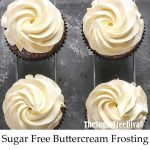 Easy Low Fat Frosting Recipes
