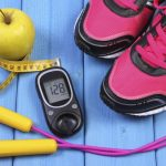 The importance of exercise when you have diabetes - Harvard Health