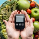 How a Vegan Diet Impacts Diabetes   Forks Over Knives