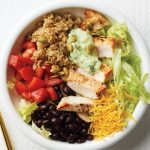 If You Have Diabetes, Find Out How Many Carbs You Can Have Each Day |  EatingWell