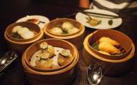 Diabetic Guide To Chinese Food | Diabetic Gourmet Magazine