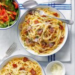Pin on LOW FAT RECIPES