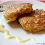 Easy Crab Cakes Recipe (Maryland-Style) - Evolving Table