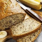 Healthy Zucchini Bread {Best Ever!} - iFOODreal.com